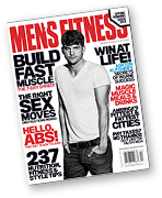 Mens-Fitness-Cover